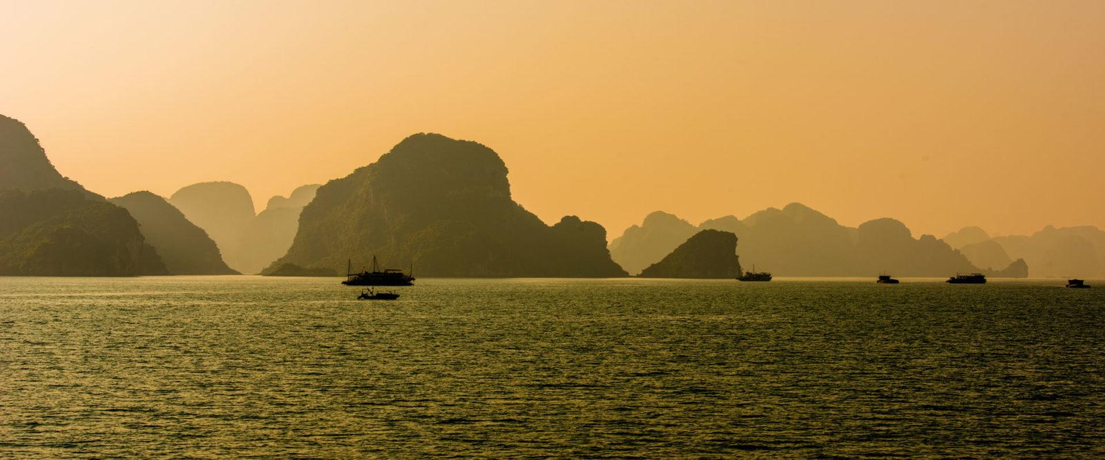 Voyage-Vietnam2