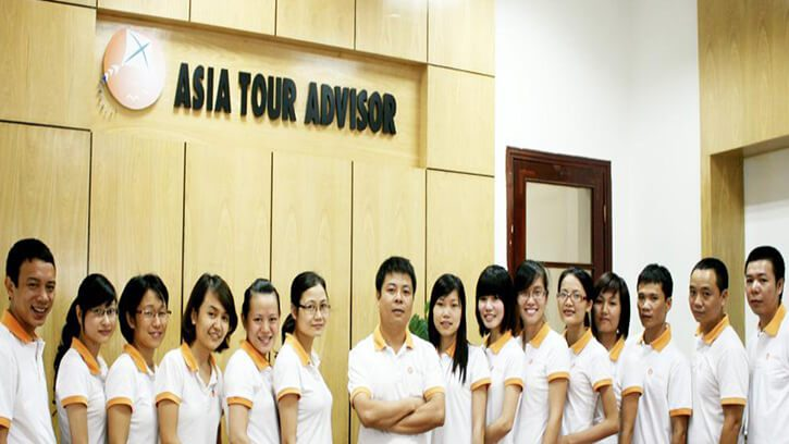 Hassle free & Unique holidays in Southeast Asia | Asia tour advisor