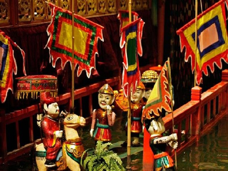 Thay-pagoda – A-cradle-of-Vietnamese-culture2