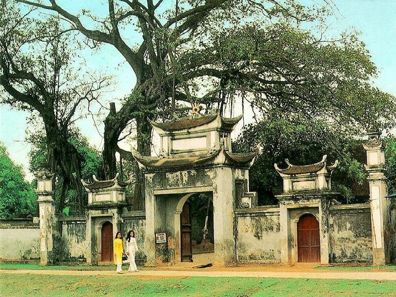 The-oldest-pottery-villages-in-Vietnam-(part 1)1