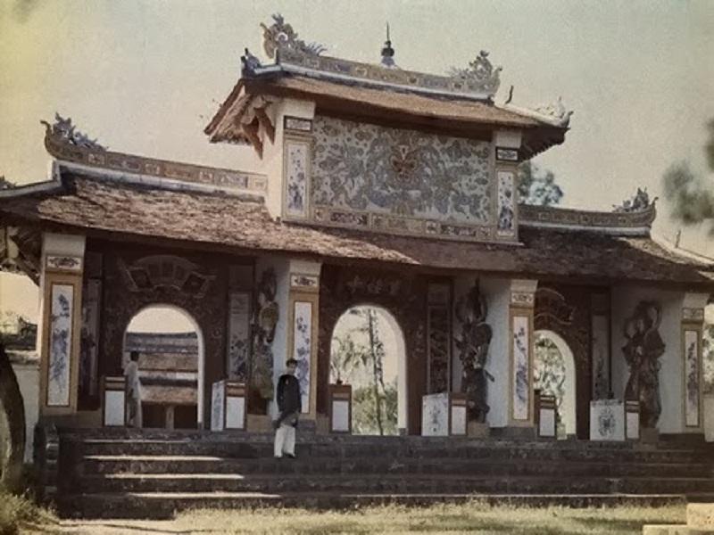 The-oldest-pottery-villages-in-Vietnam-(part 1)2