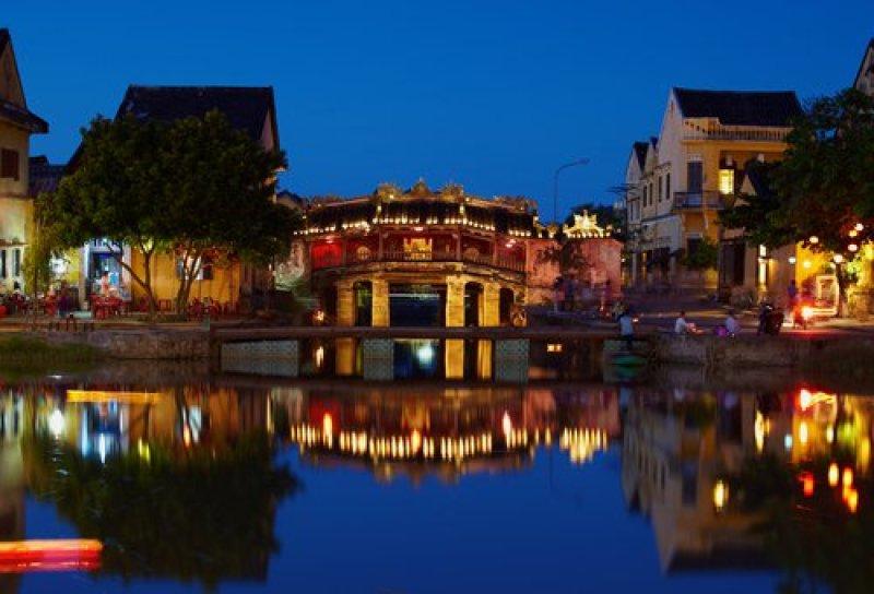 Travel around Vietnam with amazing experiences - Asia Tour Advisor