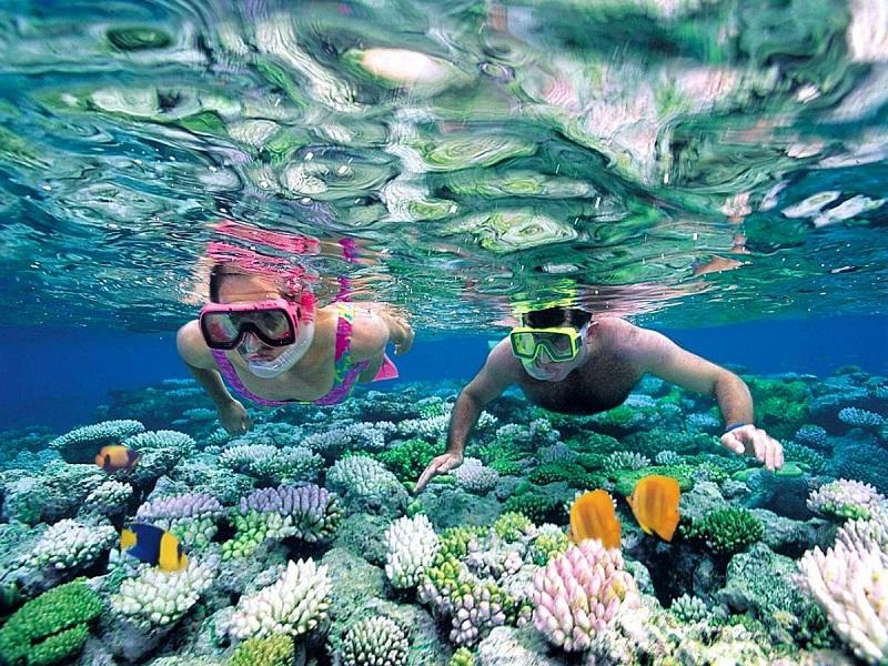 Vietnam –Paradise-for-divers1