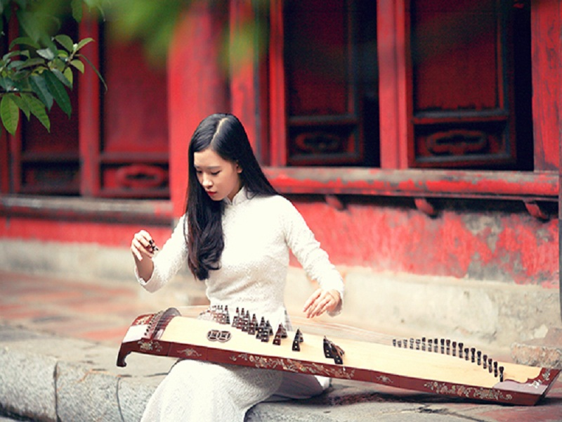 Cai-Luong – An-essential-part-of-Southern-Vietnamese's-cultural-and-spiritual-life2