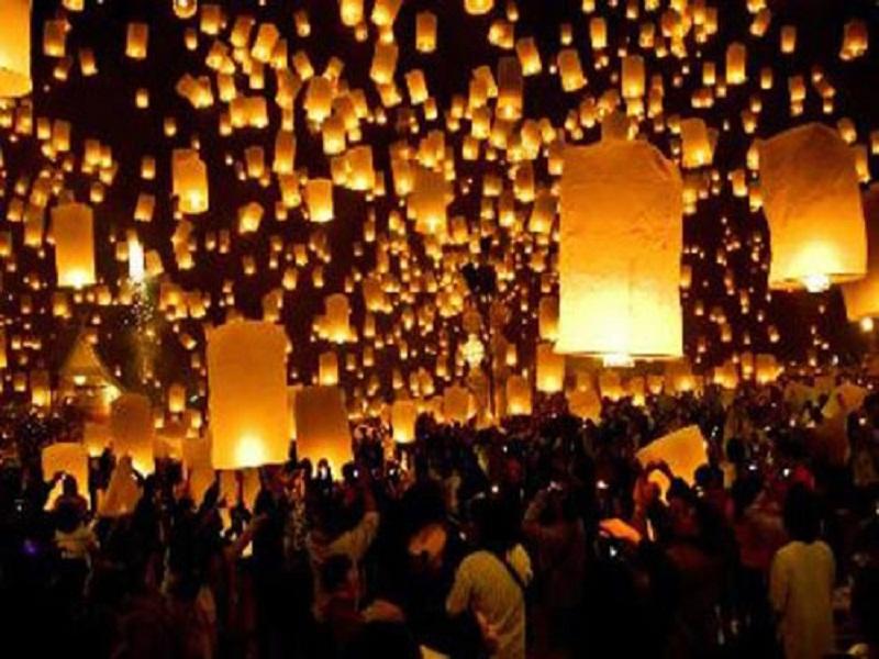Full-moon-festival-in-Mekong-Delta4