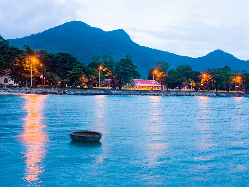 The-most-beautiful-islands-of-Vietnam-(part 1)1