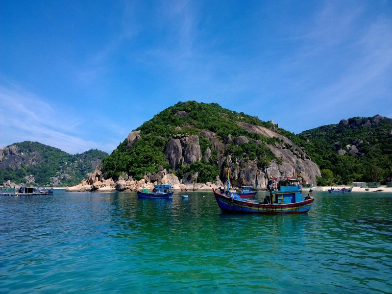 The-simple-and-wild-Binh-Hung-Island2