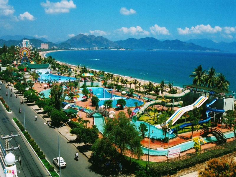 Top-5-places-to-go-in-Nha-Trang1