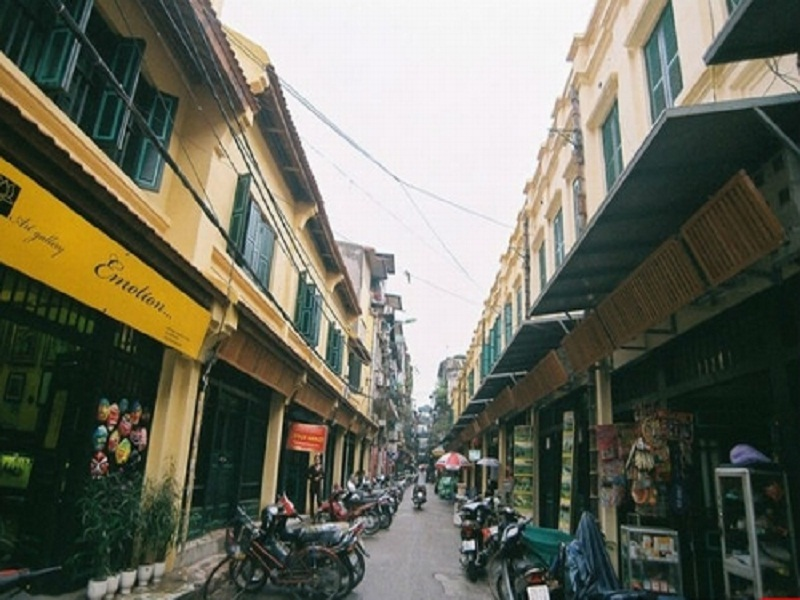 10-places-to-visit-in-Hanoi3