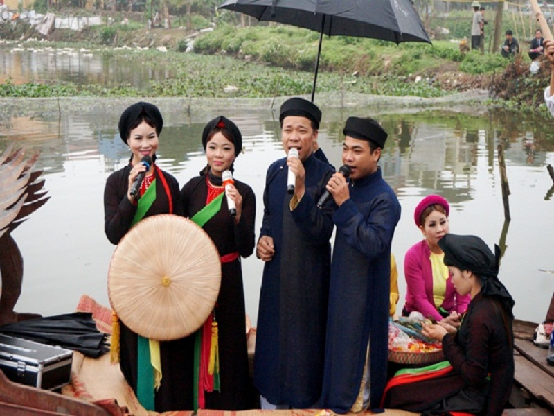 A-meaningful-visit-to-the-Lim-Festival2