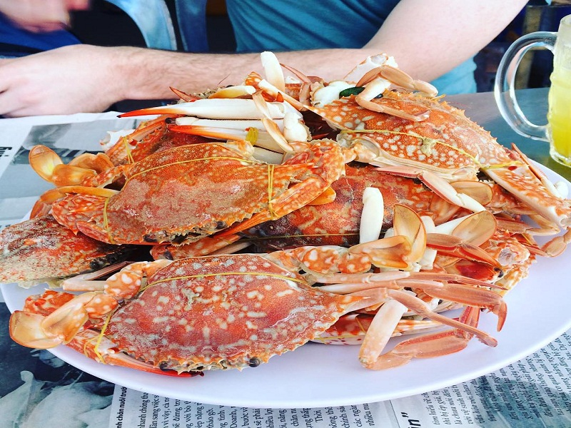 Finding-the-irresistible-attraction-of-Ham-Ninh-fishing-village3
