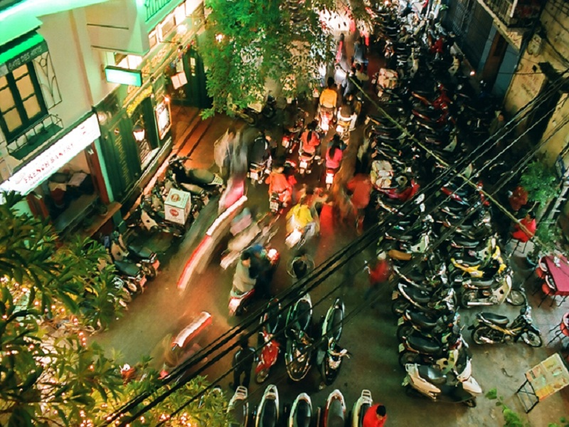 Hanoi-and-Saigon-which-is-the-most-attractive-city-of-Vietnam-(part 1)1