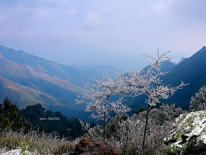 Mau-Son-mountain–Ideal-destination-for-a-short-break-out-of-bustle-life2