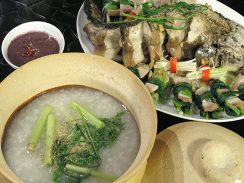 Top-tasty-dishes-of-Tra-Vinh-you-should-try1