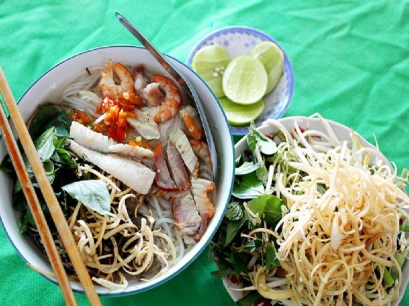 Top-tasty-dishes-of-Tra-Vinh-you-should-try3