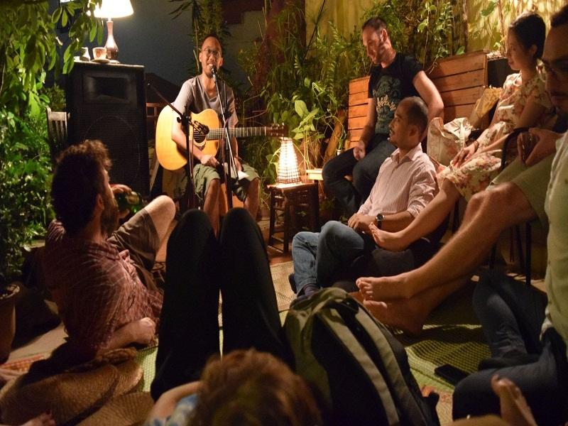 Where-to-entertain-in-Hanoi1
