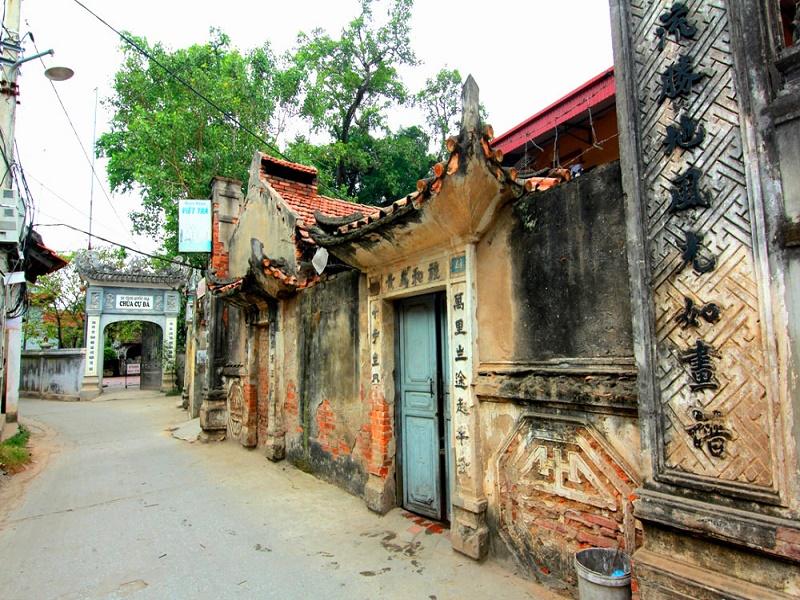 Cu-Da-ancient-village-A-unique-and-fantastic-destination-for-the-weekend-days-of-Hanoians2