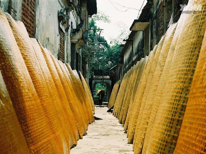 Cu-Da-ancient-village-A-unique-and-fantastic-destination-for-the-weekend-days-of-Hanoians4