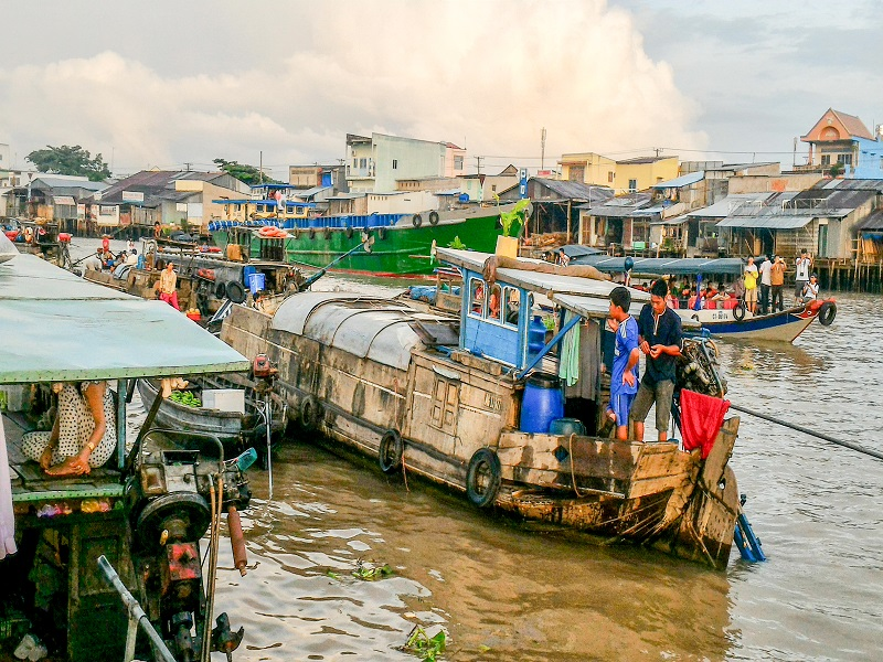 Put-your-concerns-aside-and-follow-the-Mekong-Delta-map-to-enjoy-a-wonderful-vacation3