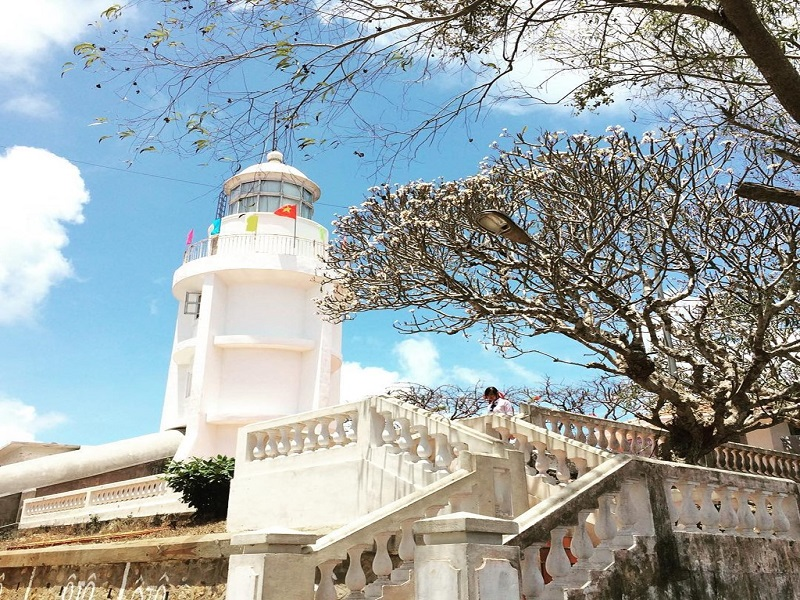 10-beautiful-spots-tourists-must-check-in-at-least-once-when-coming-to-Vung-Tau-(part 1)4