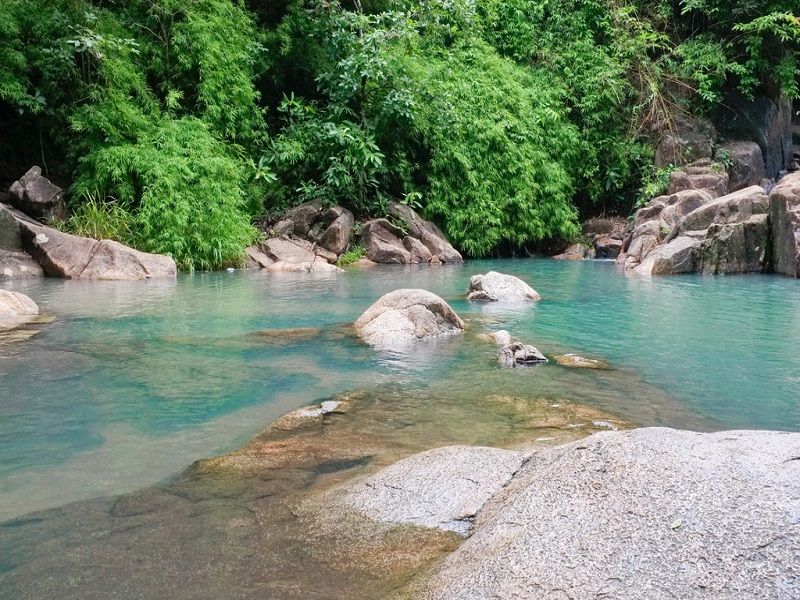 10-beautiful-spots-tourists-must-check-in-at-least-once-when-coming-to-Vung-Tau-(part 2)4