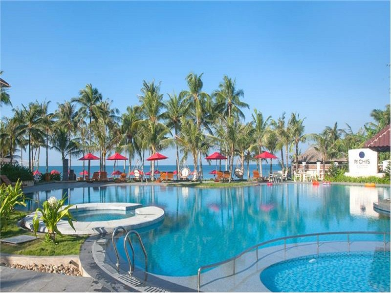 5-Phu-Quoc-resorts-in-the-extreme-that-the-shooting-is-also-super-beautiful-(part 2)1