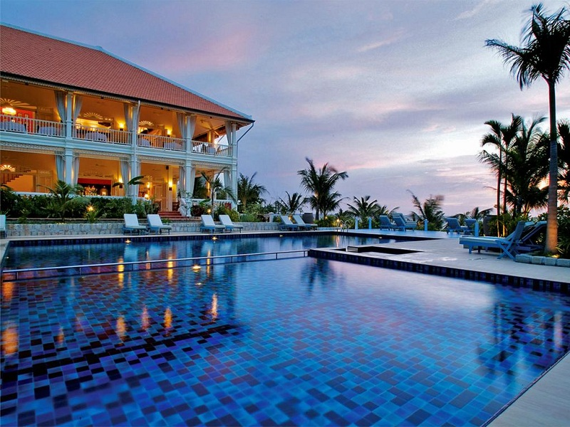 5-Phu-Quoc-resorts-in-the-extreme-that-the-shooting-is-also-super-beautiful-(part 2)3