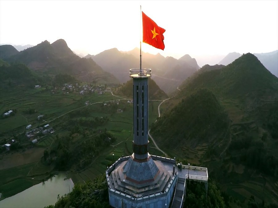 Must-come-destinations-for-your-first-time-in-Ha-Giang5