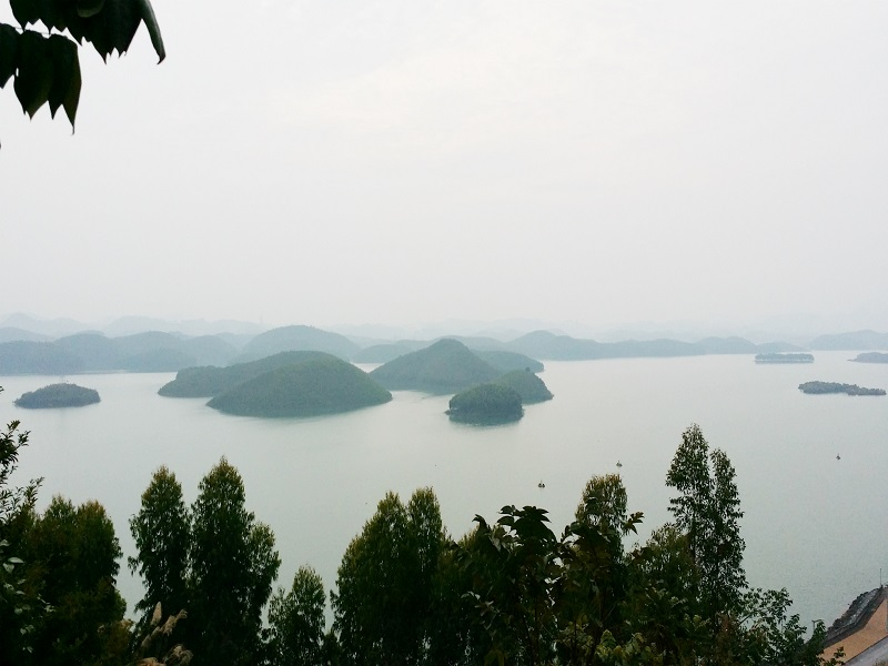 6-Ha-Long-Bays-on-land-of-the-Northern-Vietnam5