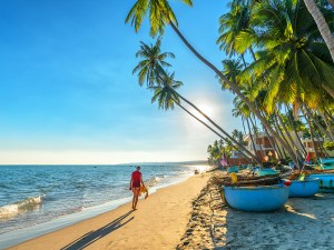Southern Phu Quoc Island Fishing & Snorkeling Tour With Pearl Farm