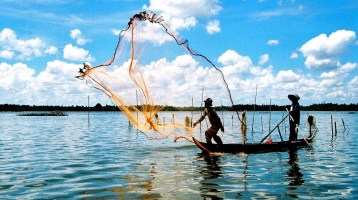 Mekong Delta day tour price: Tips on cheap tours to Mekong Delta