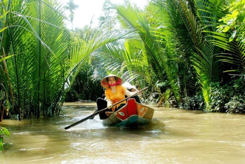 Some-cultural-features-that-tourists-need-to-know-before-making-Mekong-Delta-tours-4