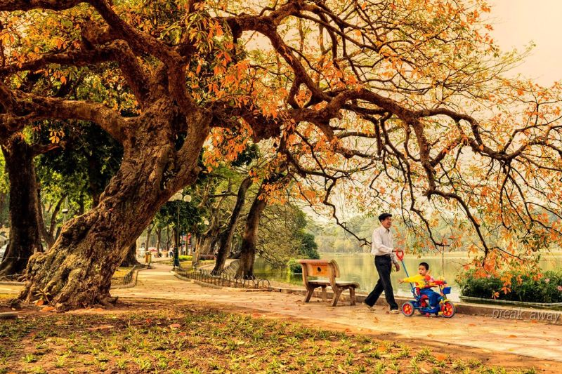 Some-notes-that-should-be-known-before-making-Hanoi-tours-1