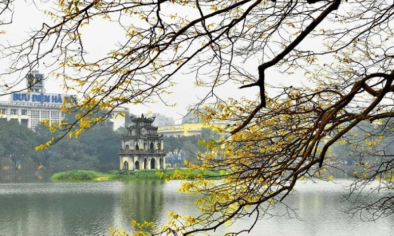The-5-famous-destinations-in-Hanoi-that-Australian-tourists-should-experience-1
