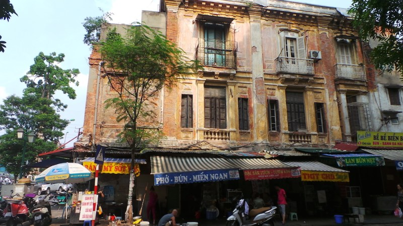 The-5-famous-destinations-in-Hanoi-that-Australian-tourists-should-experience-2