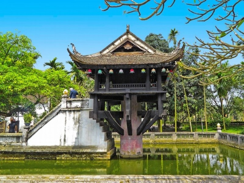 The-5-famous-destinations-in-Hanoi-that-Australian-tourists-should-experience-5