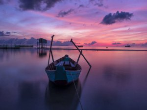 Phu Quoc Inside Out
