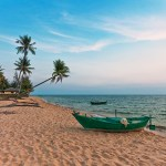 The beautiful beaches for your Myanmar Tour - Asia Tour Advisor