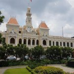 Hanoi 1 day city tour - Hanoi tour by local - Private Hanoi tour
