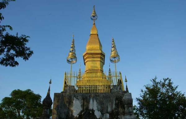 Pak Ou Caves,Pak Ou Caves in Luang Prabang, Tours in Laos