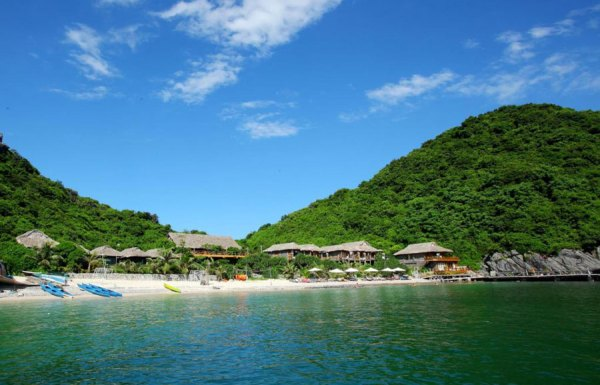 Things to do Cat Ba, Places to Visit in Cat Ba island