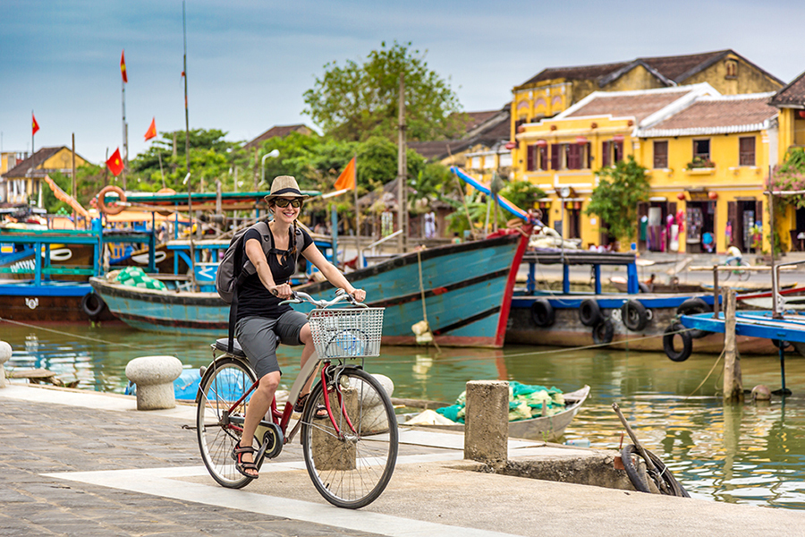 Best Places To Visit Vietnam In January - Asia Tour Advisor