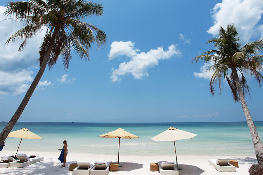 Best Time To Visit Phu Quoc, Best month to visit Phu Quoc