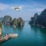 Taste of Vietnam Tour 11 Days. 11 Days Vietnam Tours