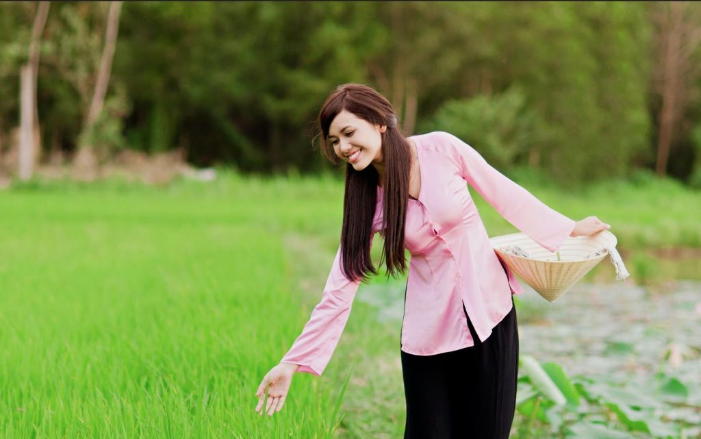 Culture of the Western rivery region in Vietnam and things you don't know 2