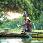 Culture of the Western rivery region in Vietnam and things you don't know