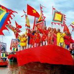 10 unique festivals to explore during your Vietnam tour