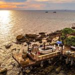 10 resorts have the best view in Vietnam