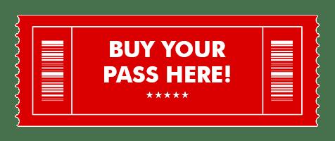 event_pass