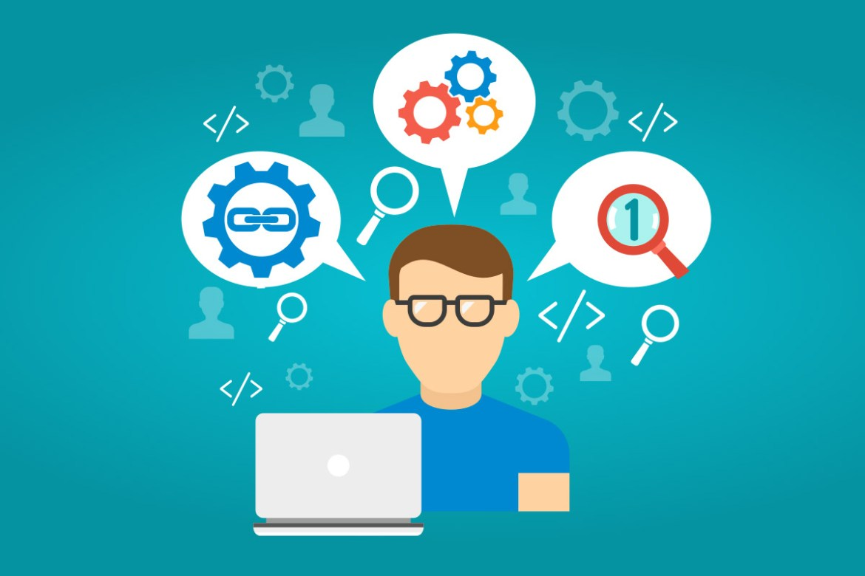 Praxis Workshops - Suchmaschinenoptimierujng ( SEO )